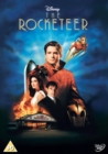 The Rocketeer - DVD