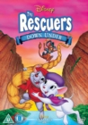 The Rescuers Down Under - DVD