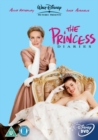 The Princess Diaries - DVD
