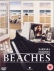 Beaches - DVD