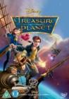 Treasure Planet - DVD