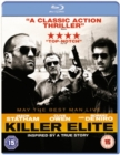 Killer Elite - Blu-ray