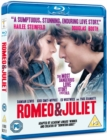 Romeo and Juliet - Blu-ray