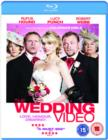 The Wedding Video - Blu-ray