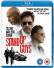 Stand Up Guys - Blu-ray