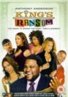 King's Ransom - DVD