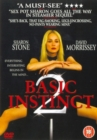 Basic Instinct 2 - DVD
