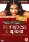 Mistress of Spices - DVD