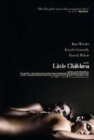 Little Children - DVD