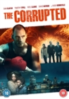 The Corrupted - DVD