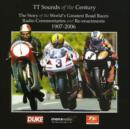 Tt Sounds of the Century - CD