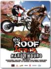 Roof of Africa: 2011 - DVD