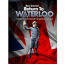 Return to Waterloo - DVD