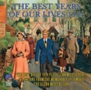 Best Years of Our Lives 1954 - CD