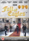 Fall of Eagles - DVD