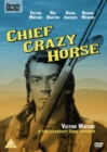 Chief Crazy Horse - DVD