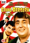 Going Berserk - DVD