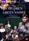 The Children of Green Knowe - DVD