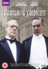 Charters and Caldicott - DVD