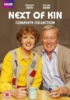 Next of Kin: Complete Collection - DVD