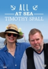 Timothy Spall: All at Sea - DVD