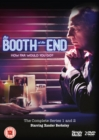 The Booth at the End: The Complete Series 1 and 2 - DVD