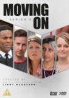 Moving On: Series 5 - DVD