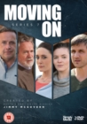Moving On: Series 7 - DVD