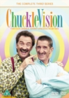 ChuckleVision: The Complete Series Three - DVD