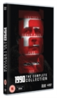 1990: The Complete Collection - DVD