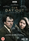 Play of the Week: Our Day Out - DVD