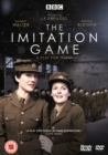 Play for Today: The Imitation Game - DVD