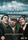 Play for Today: The Fishing Party - DVD