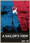 Royal Navy at War - A Sailor's View: The Complete Collection - DVD