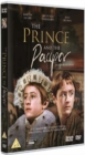 The Prince and the Pauper: Complete Series - DVD