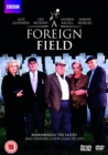 A   Foreign Field - DVD