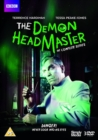 The Demon Headmaster: The Complete Series - DVD
