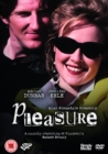 Alan Bleasdale Presents: Pleasure - DVD