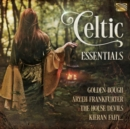Celtic Essentials - CD