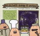 Keep It Unreal (10th Anniversary Edition) - CD