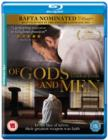 Of Gods and Men - Blu-ray