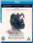 Notes On Blindness - Blu-ray