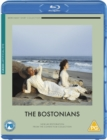 The Bostonians - Blu-ray