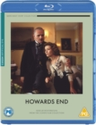 Howards End - Blu-ray