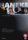 The Michael Haneke Collection - DVD