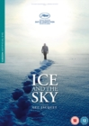 Ice and the Sky - DVD