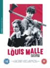 The Louis Malle Features Collection - DVD