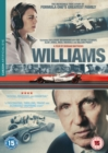 Williams - DVD
