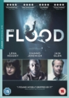 The Flood - DVD