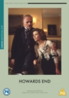 Howards End - DVD